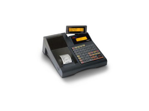 Kasa systemowa fiskalna POSNET NEO XL