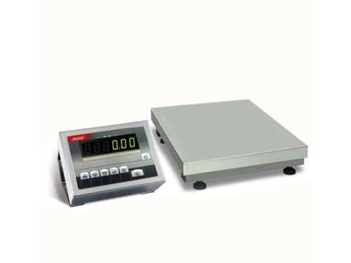 waga platformowa hermetyczna na kablu