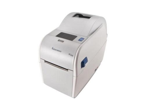 drukarka etykiet intermec pc23d 203dpi