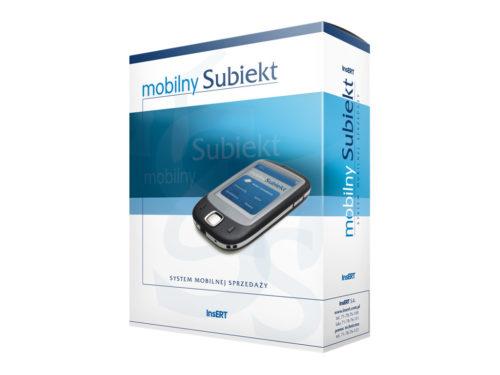 mobilny subiekt insert