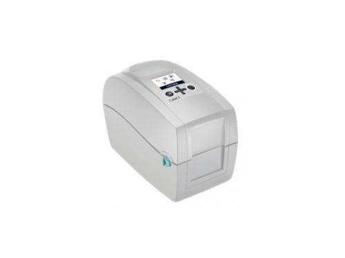 drukarka opasek, etykiet Godex RT200i
