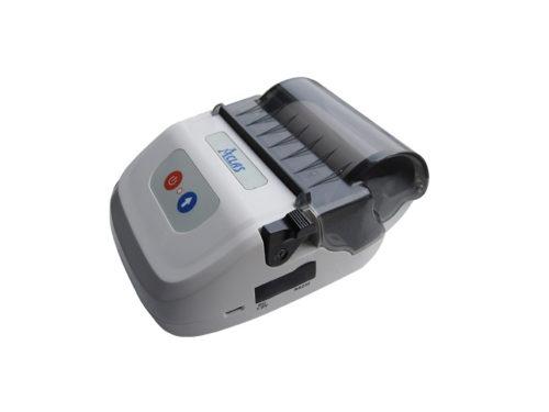 mobilna drukarka paragonowa
