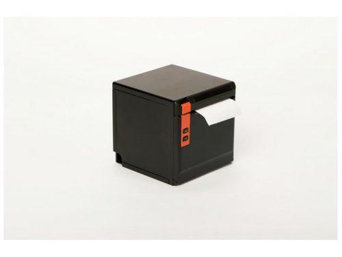 drukarka paragonowa wtp 800
